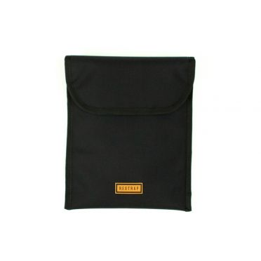 Restrap - Tablet Sleeve