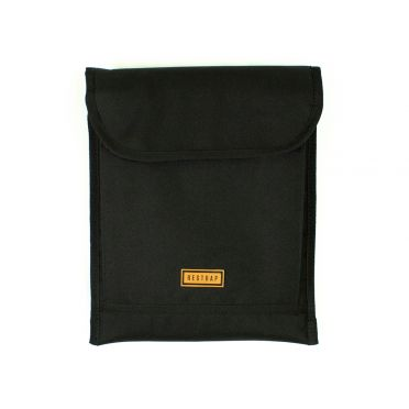 Restrap - Laptop Sleeve