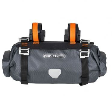 copy of ORTLIEB - HANDLEBAR-PACK