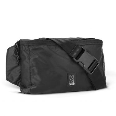 Chrome - Packable Waistpack