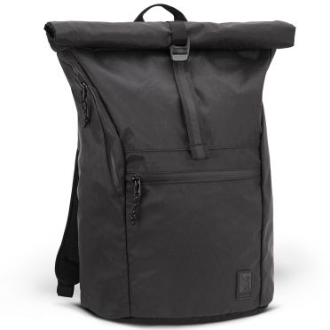 Chrome - Yalta 3.0 Backpack