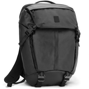 Chrome - Pike Pack 2.0 Backpack