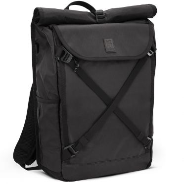 Chrome - Bravo 3.0 Backpack