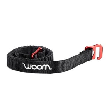 WOOM - Walkie Carry Strap