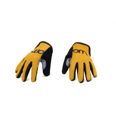 WOOM - Tens Bike Gloves
