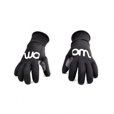 WOOM - Warm Tens Bike Gloves