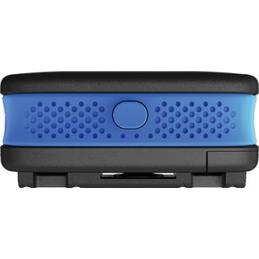 ABUS - Alarmbox - Blue