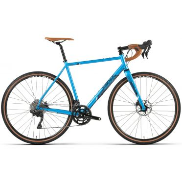Bombtrack - Hook - 2021 - Gravel Bike