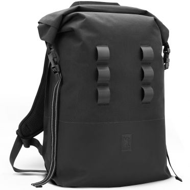 Chrome - Urban Ex 2.0 Rolltop 30 L Backpack