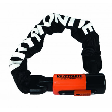 Kettingslot KRYPTONITE Evolution Series 4 1055