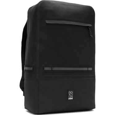 CHROME Urban Ex Daypack Backpack