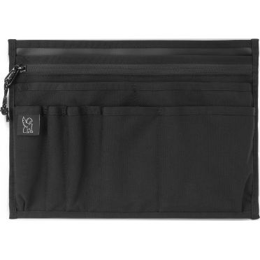Chrome - Messenger Organizer 2.0 Pouch