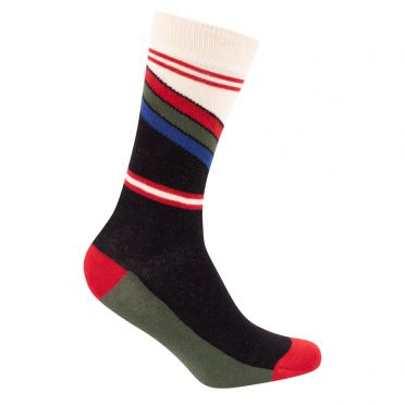 Le Patron - Cycling Socks - PDM