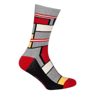 Le Patron - Cycling Socks - Look