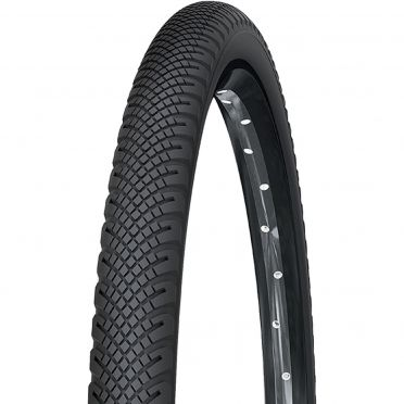 Michelin - Country Rock Gravel Tires