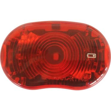 Thule - Delight Rear Light