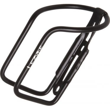 Lezyne - Power Cage Bottle Cage
