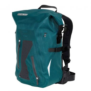 Ortlieb - Packman Pro Two - Bag