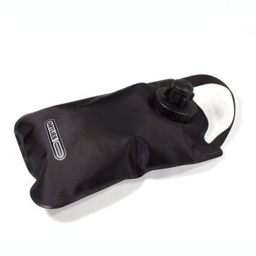 Ortlieb - Water-Bag