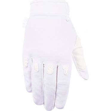 Fist Whiteout Handschoenen