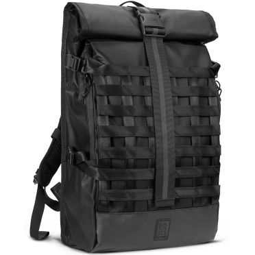 Chrome - Barrage Freight - Backpack