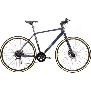 BKB - Ripper Disc - Hybrid Bike