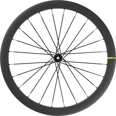 Mavic - Cosmic SLR 45 Disc - 2021 - Road Bike Wheels