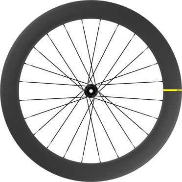 Mavic - Cosmic SL 65 Disc - 2021 - Road Bike Wheels