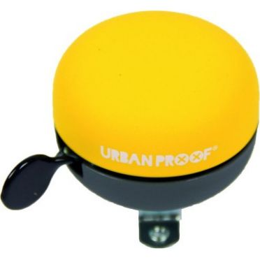 Urban Proof - Tire Repair Kit
