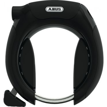 Abus Pro Shield Plus 5950 NR - Frame Lock