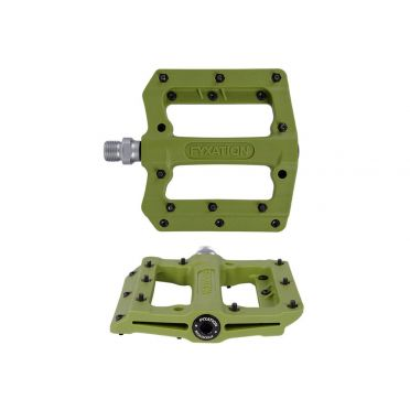 Fyxation Mesa MP Pedals