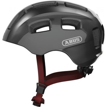 Abus - Youn-I 2.0 - Kid Bike Helmet