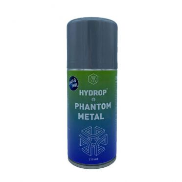 Hydrop - Reflective Spray