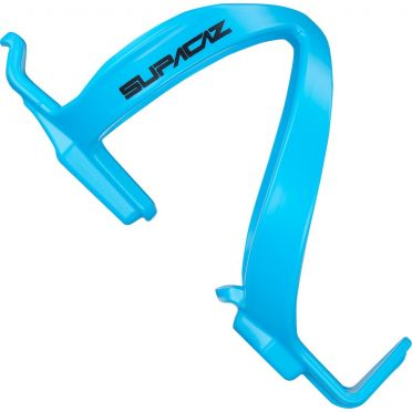 Supacaz - Fly Poly Bottle Cage