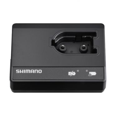 Shimano - Ultegra Di2 SM-BCR1 battery charger