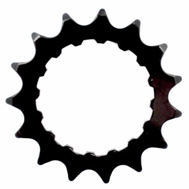 Stronglight - Chainring compatible with 2nd gen eBike crankset