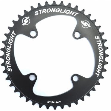 Stronglight - BMX chainring