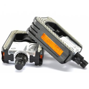 P&A - Pedals - Foldable