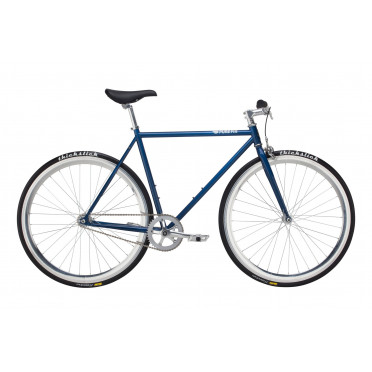 Fixie Pure Fix Cycles - The November