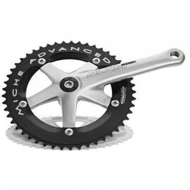MICHE PRIMATO ADVANCED crankset
