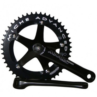 MICHE PRIMATO ADVANCED LIMITED crankset