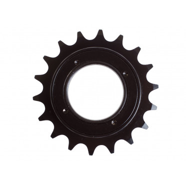 BLB Royal ED Singlespeed freewheel