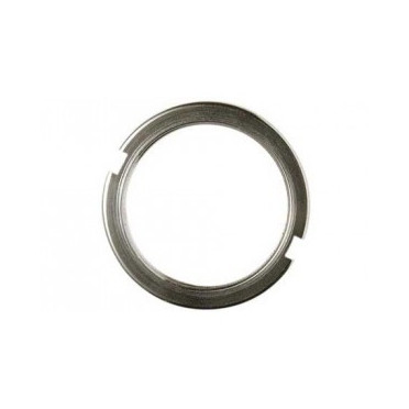 MAVIC lockring