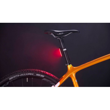 "KNOG BLINDER MOB V ""FOUR EYES"""