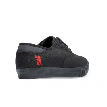 Chaussures Chrome TRUK PRO BLACK