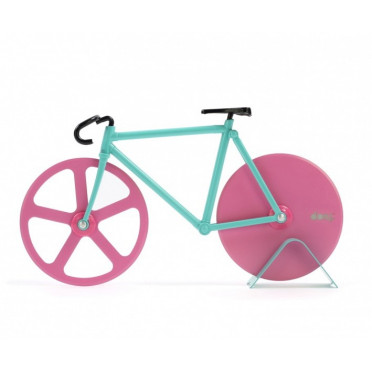 Fixie Pizza snijder WATERMELON