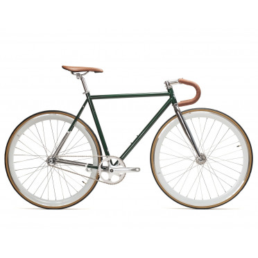 Fixie State Bicycle - The Ranger 2.0