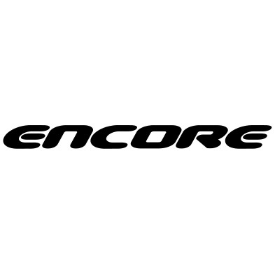 Encore wheels