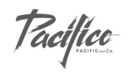 Pacific & Co.