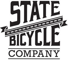 State Bicycle Co.